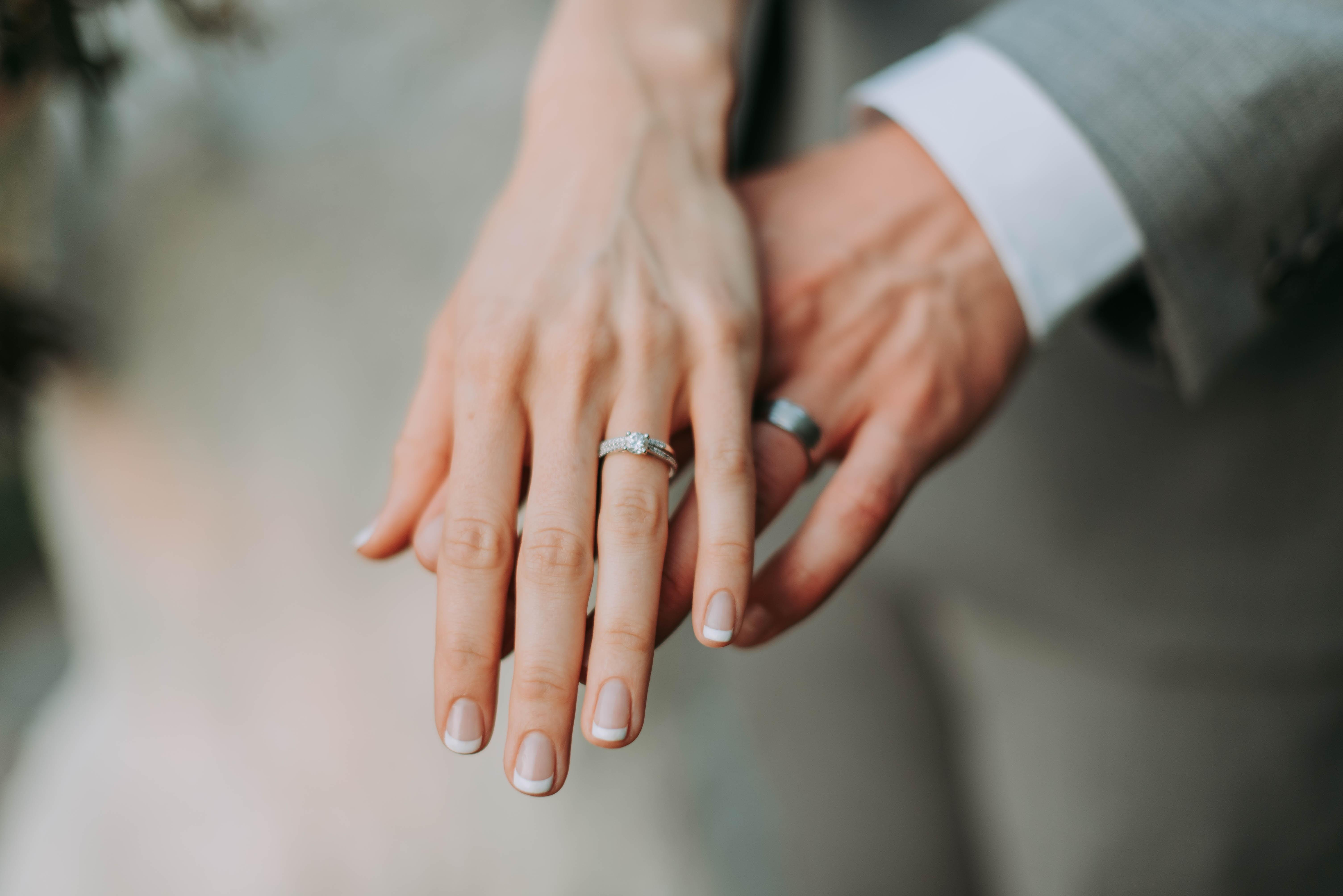 円満な結婚生活を送りたい女性がするべきことは? | 生涯ネタまみれライターの備忘録