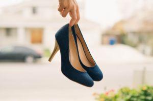 小さいサイズの靴がない理由と足が小さい女子が愛用するべき靴は?