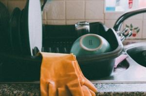 【男女共通】喧嘩を防ぐ家事分担の考え方を知ろう